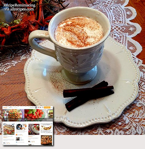 Colonial Hot Buttered Rum_post