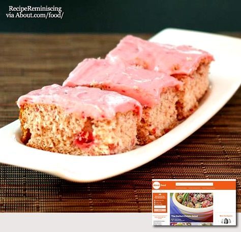 Fresh Strawberry Cake_southernfood.about_post
