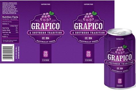 grapico_07