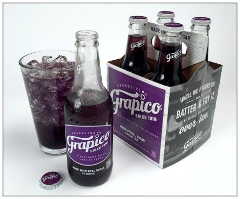 grapico_08
