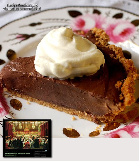 Hershey's Chocolate Cream Pie_post