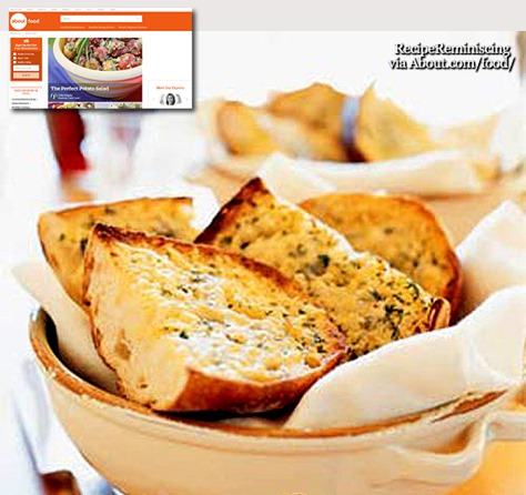 How to Make Garlic Bread_italianfood.about_post