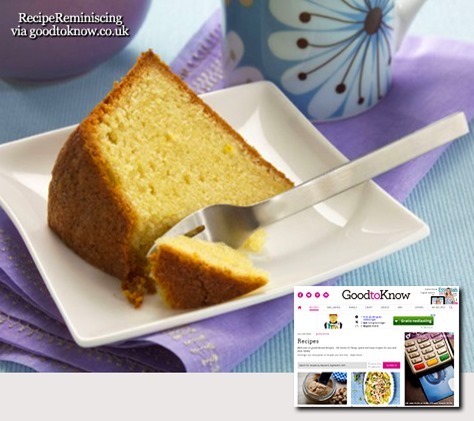Lemon Madeira cake_goodtoknow_post