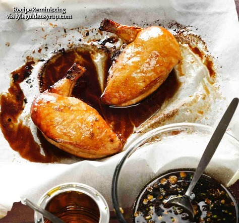Lyle's special soy chicken marinade_page_thumb[2]