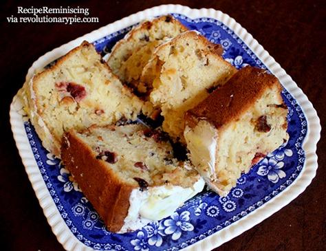 Martha Washington's Great Cake_page