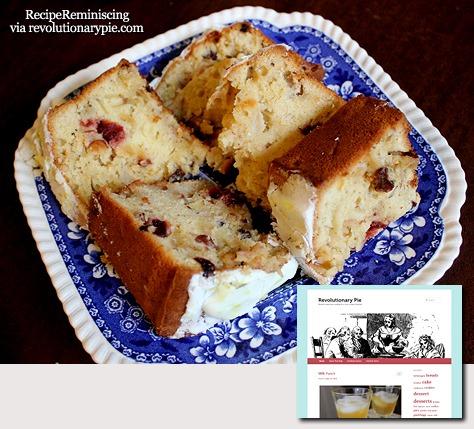 Martha Washington's Great Cake_post