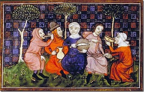 medieval food_02_thumb[1]