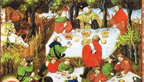 medieval food_03_thumb[2]