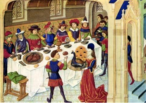 medieval food_04_thumb[2]