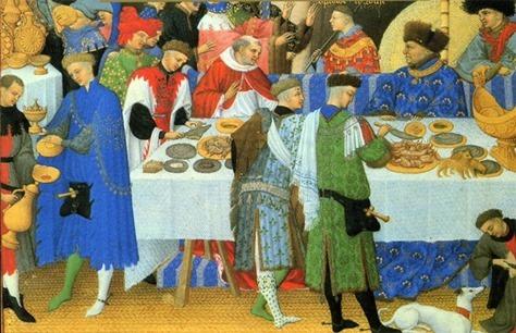 medieval food_05_thumb[2]