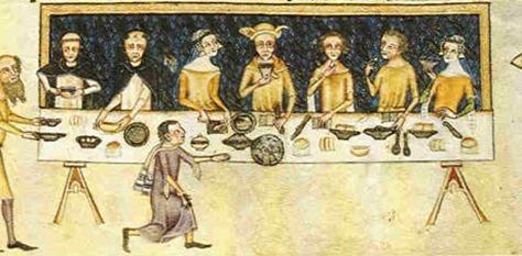 medieval food_06_thumb[2]
