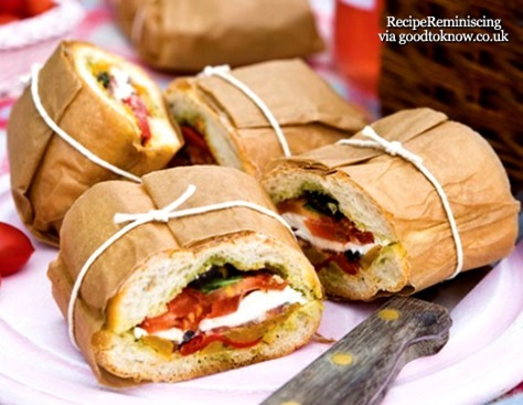 Mediterranean stuffed layered picnic loaves_goodtoknow_page_thumb[2]