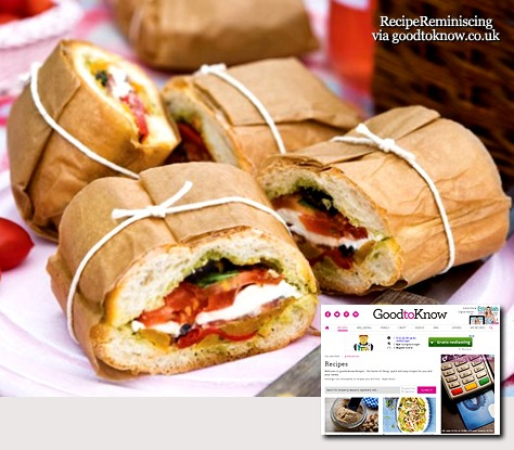 Mediterranean stuffed layered picnic loaves_goodtoknow_post