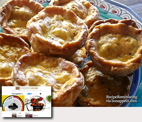 Mutton Mince Pie_post