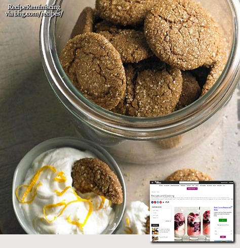 Old-Fashioned Gingersnaps_post