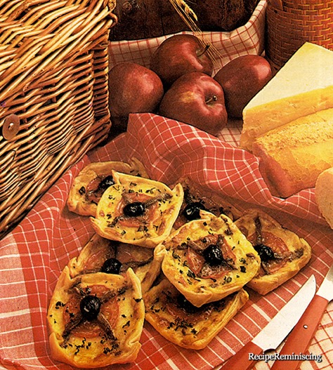 picnic pizzalinis_page