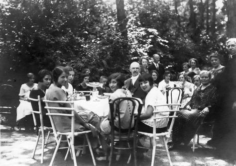 picnic_02