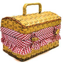 picnic_07