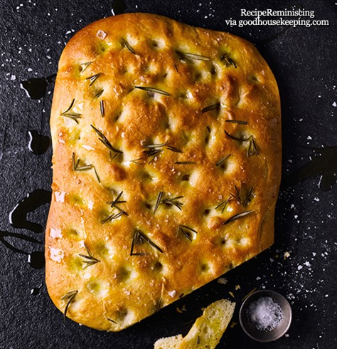 rosemary_focaccia_page