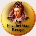 traditional badge elizabethian_flat