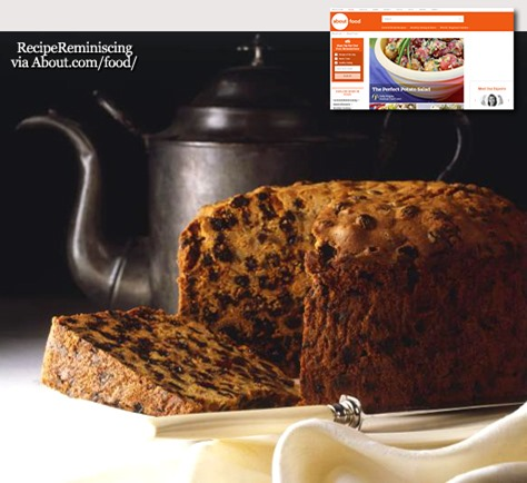 Traditional Rich Fruit Cake_britishfood.about_post