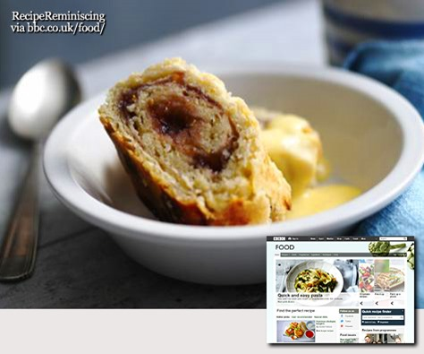 victorian Jam roly poly_bbc-food_post