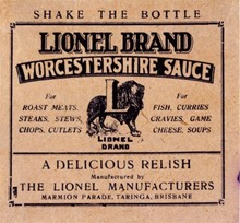 worcestershire_sauce_01