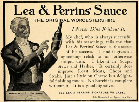 worcestershire_sauce_02