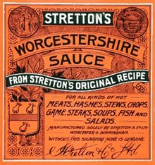 worcestershire_sauce_03