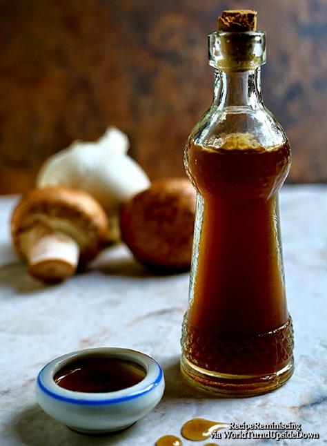 1700s Mushroom Ketchup_page