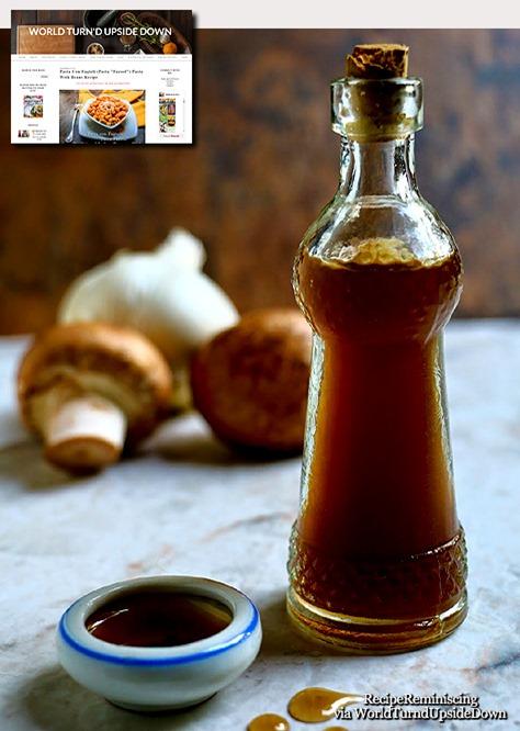 1700s Mushroom Ketchup_post