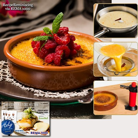192_crema catalana med bringebær_post