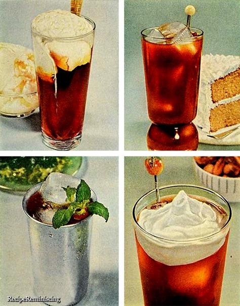 1956_Pan-American coffee Bureau_page
