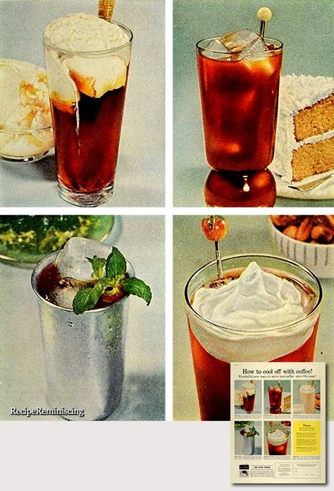 1956_Pan-American coffee Bureau_post