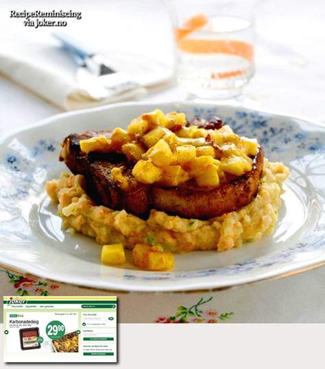 219_Karrikoteletter med potet- og grønnsaksmos_post