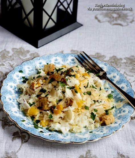 668_Rice á la soeur nightingale_thumb[2]
