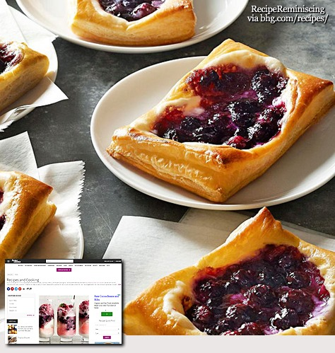 Blueberry Cream Cheese Pastries_bhg_post