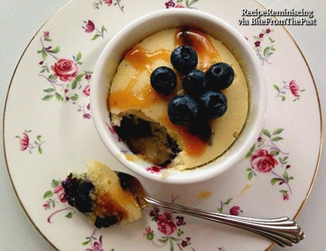 Depression-era Blueberry Pudding_page