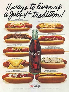 hotdog_05