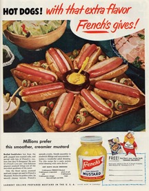 hotdog_06