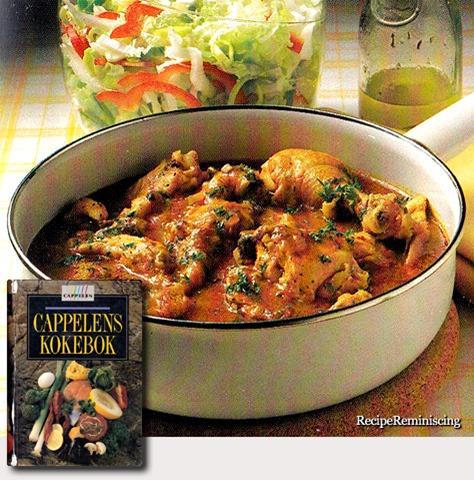 kylling med sopp og løk_post