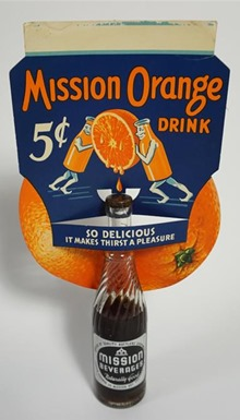 Mission Orange soda_02