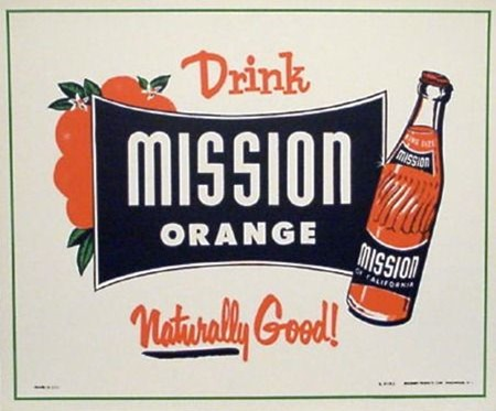 Mission Orange soda_03