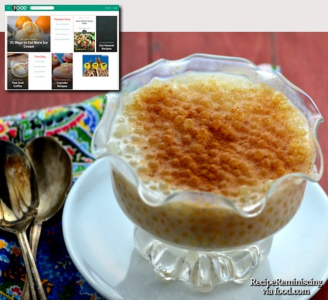 Old Fashioned Tapioca Pudding_food-com_post