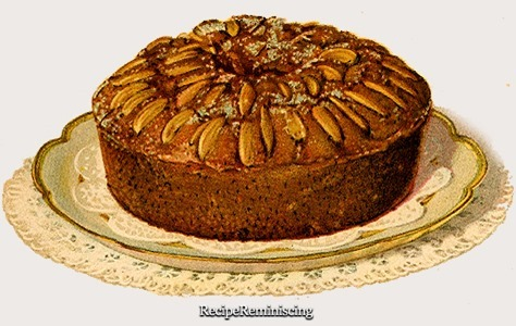 raisin fudge cake with almonds_post_thumb[2]