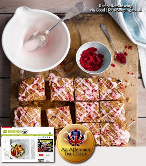 Raspberry and cinnamon squares_goodhousekeeping_post