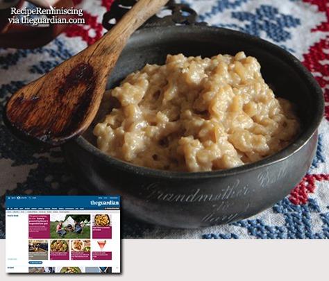 savoury rice pudding_post