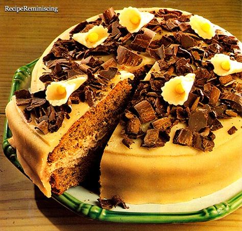 sjokoladekake med marsipantrekk_page