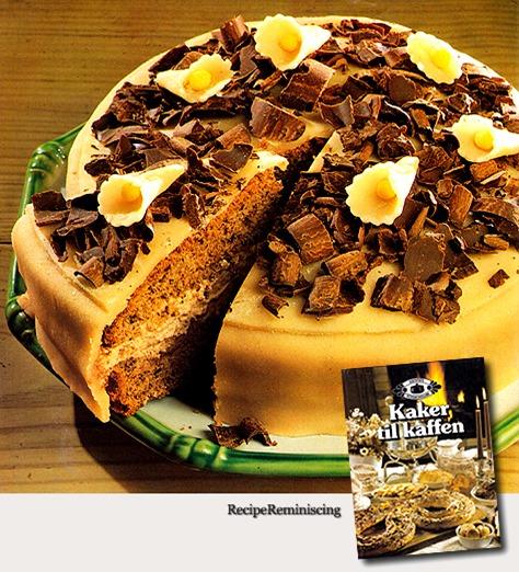sjokoladekake med marsipantrekk_post