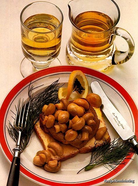 toast med kalvefilet og svampe_page_thumb[2]